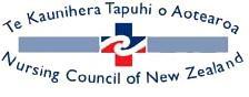 Nursing Council New Zealand