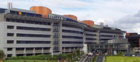 jobs adult services directory Queensland
