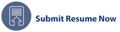 Submit resume to Health Stuff Recruitment