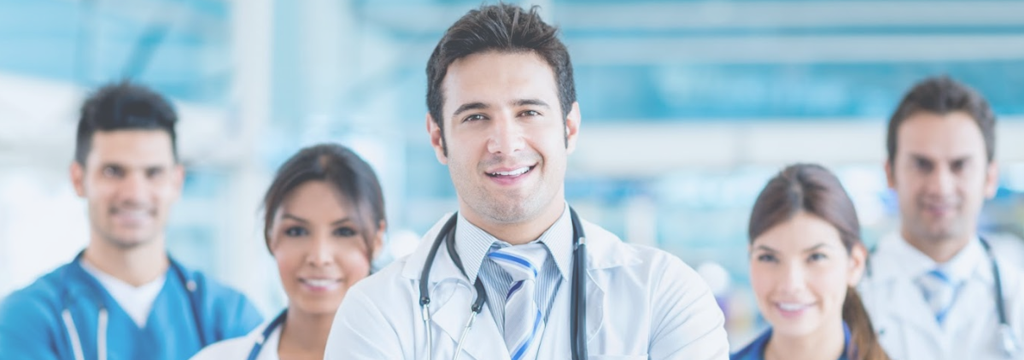 Surgeon and Doctor Salary in Australia - HealthStaff Recruitment