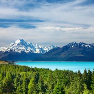 Doctor Salaries in New Zealand - HealthStaff Recruitment