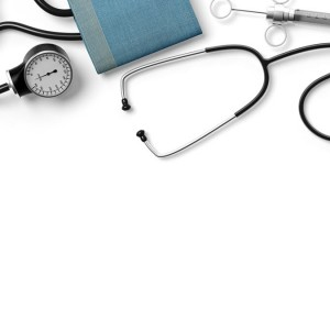 independent contractor doctor equipment