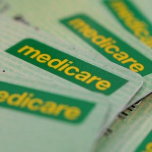 What Is Medicare Amp How Does It Work Healthstaff Recruitment